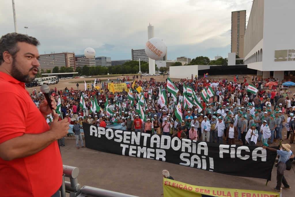 2018.02.19_Ato contra a reforma da previdência_Fotos Deva Garcia (28)