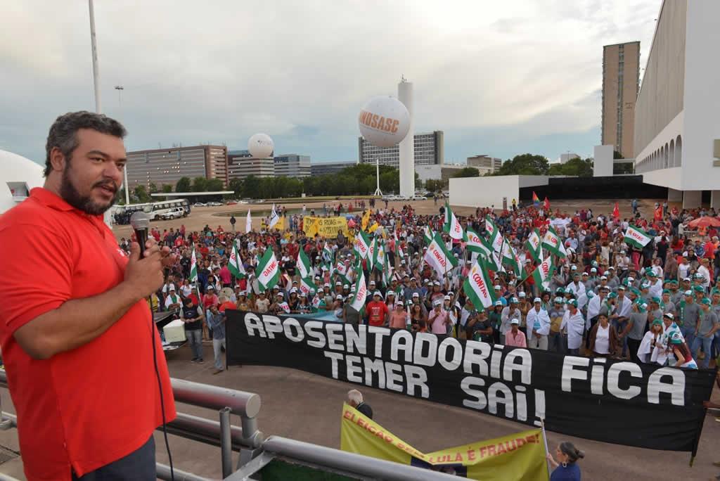 2018.02.19_Ato contra a reforma da previdência_Fotos Deva Garcia (29)