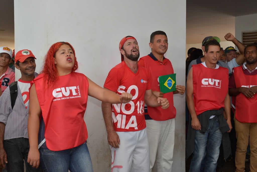 2018.02.19_Ato contra a reforma da previdência_Fotos Deva Garcia (3)