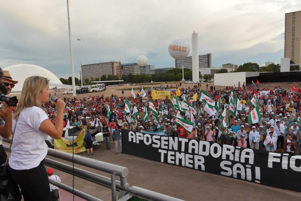 2018.02.19_Ato contra a reforma da previdência_Fotos Deva Garcia (30)