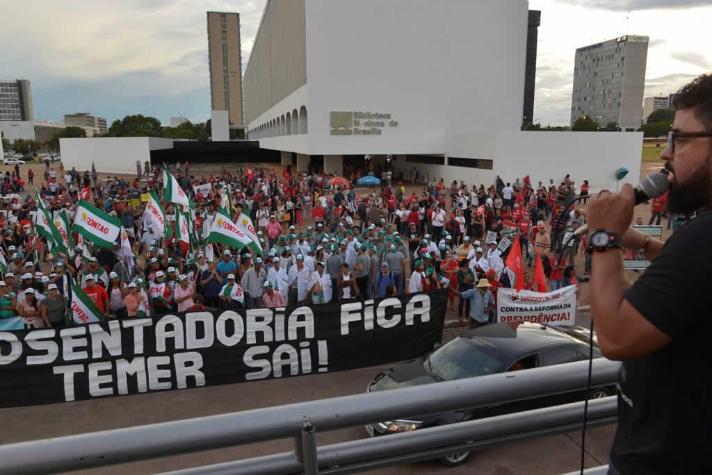 2018.02.19_Ato contra a reforma da previdência_Fotos Deva Garcia (31)