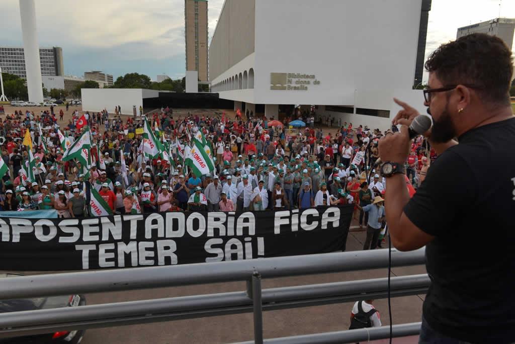 2018.02.19_Ato contra a reforma da previdência_Fotos Deva Garcia (32)