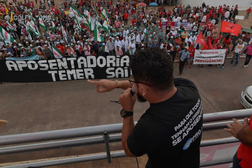 2018.02.19_Ato contra a reforma da previdência_Fotos Deva Garcia (33)