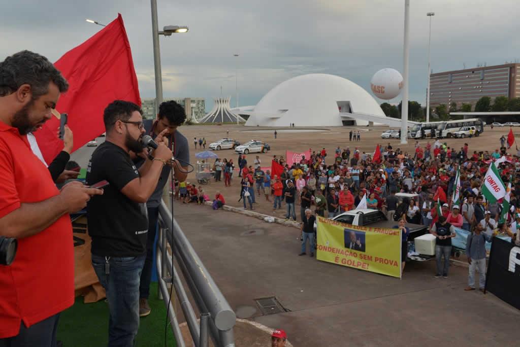 2018.02.19_Ato contra a reforma da previdência_Fotos Deva Garcia (34)