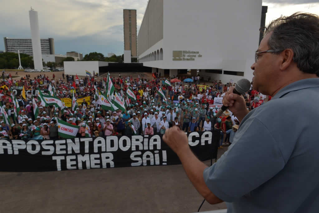 2018.02.19_Ato contra a reforma da previdência_Fotos Deva Garcia (35)