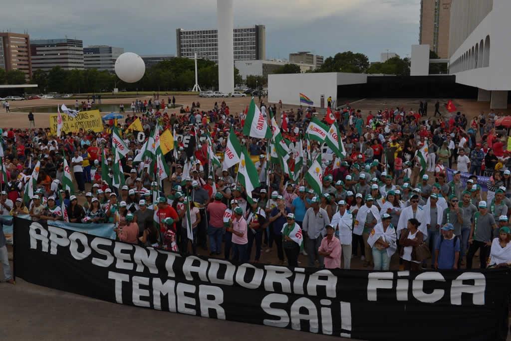 2018.02.19_Ato contra a reforma da previdência_Fotos Deva Garcia (36)
