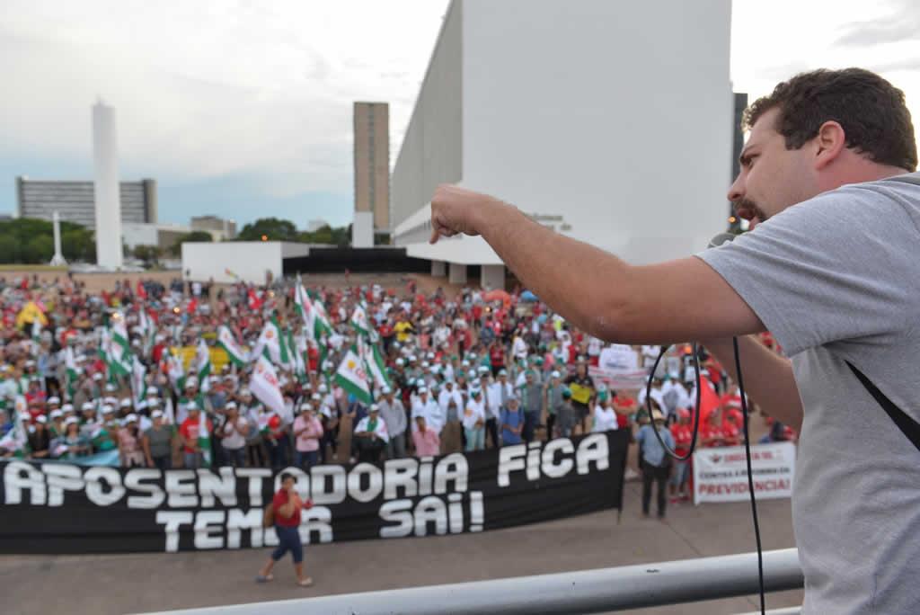 2018.02.19_Ato contra a reforma da previdência_Fotos Deva Garcia (37)