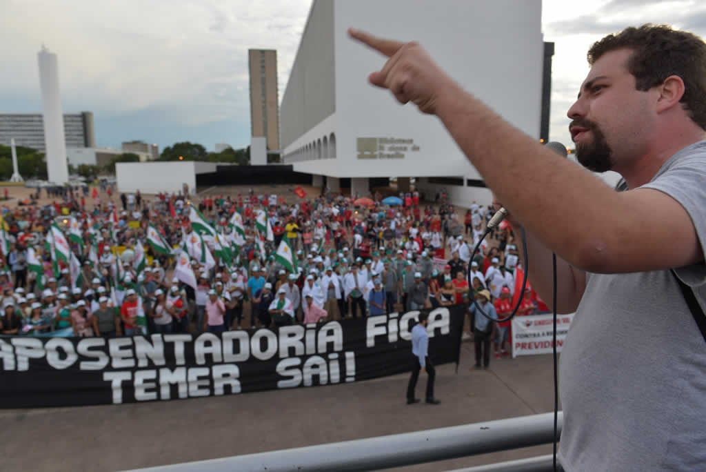 2018.02.19_Ato contra a reforma da previdência_Fotos Deva Garcia (38)