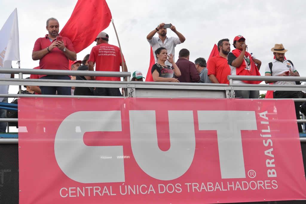 2018.02.19_Ato contra a reforma da previdência_Fotos Deva Garcia (39)