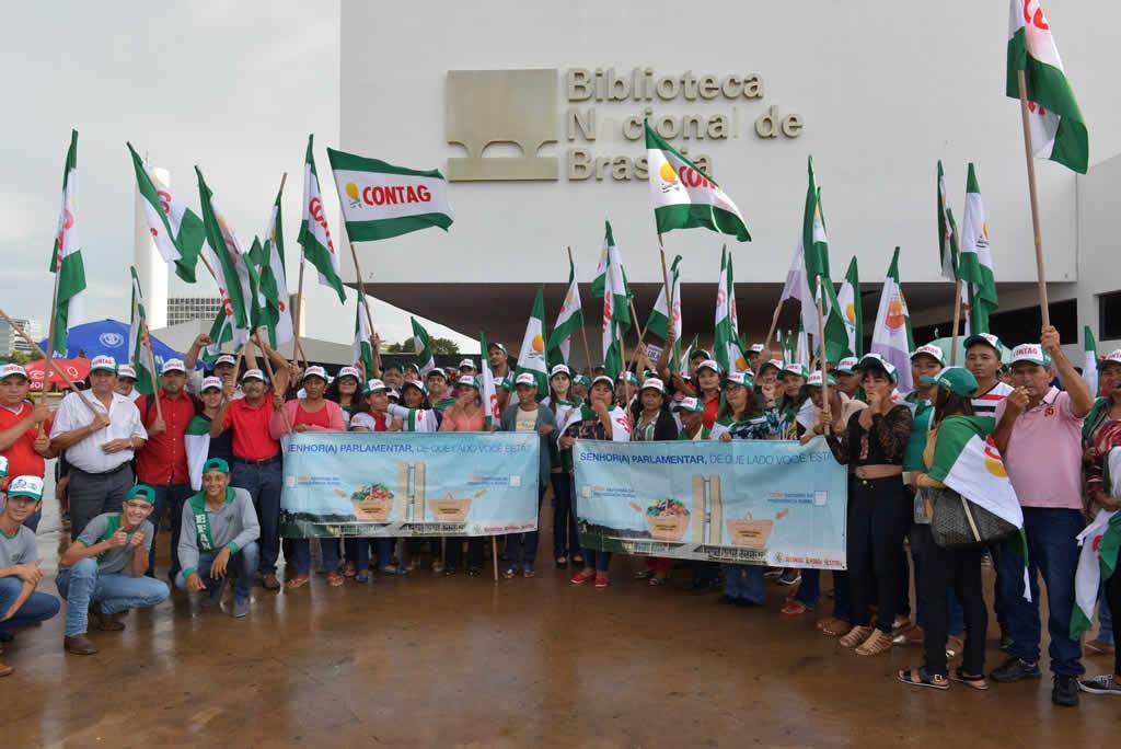 2018.02.19_Ato contra a reforma da previdência_Fotos Deva Garcia (4)