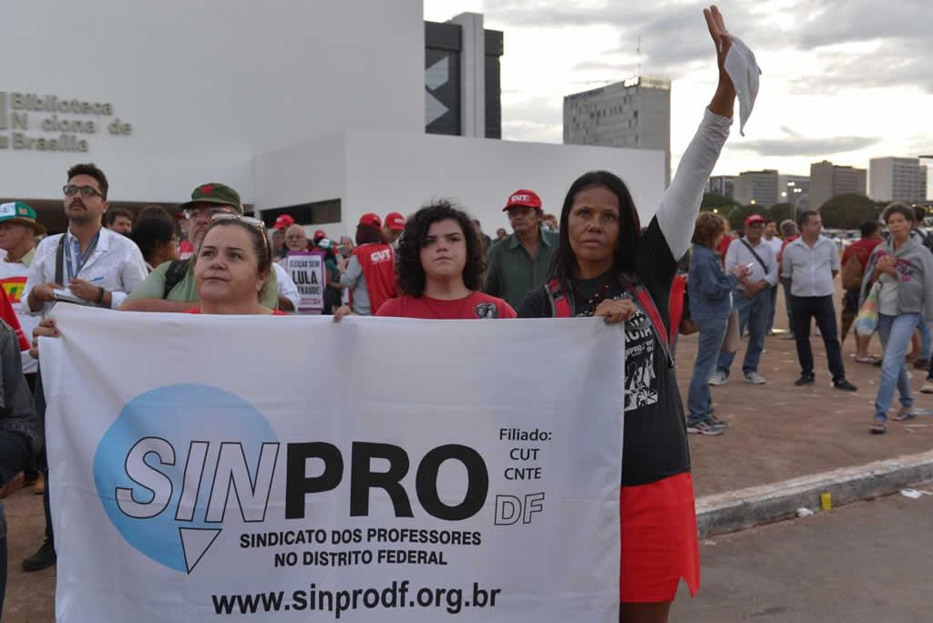 2018.02.19_Ato contra a reforma da previdência_Fotos Deva Garcia (40)