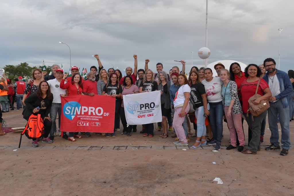 2018.02.19_Ato contra a reforma da previdência_Fotos Deva Garcia (41)