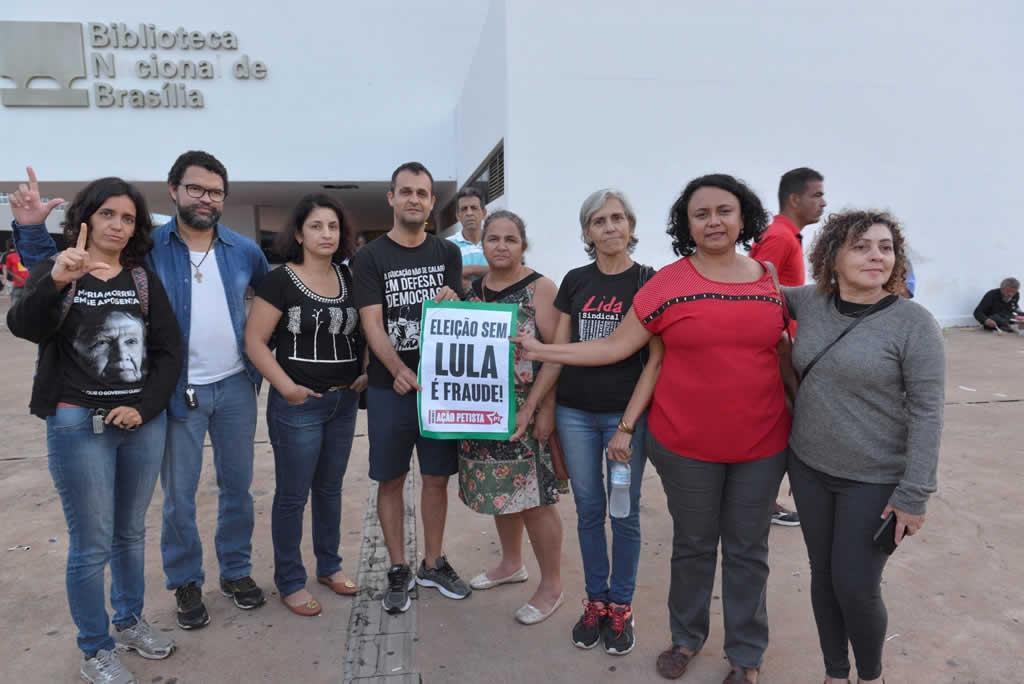 2018.02.19_Ato contra a reforma da previdência_Fotos Deva Garcia (43)