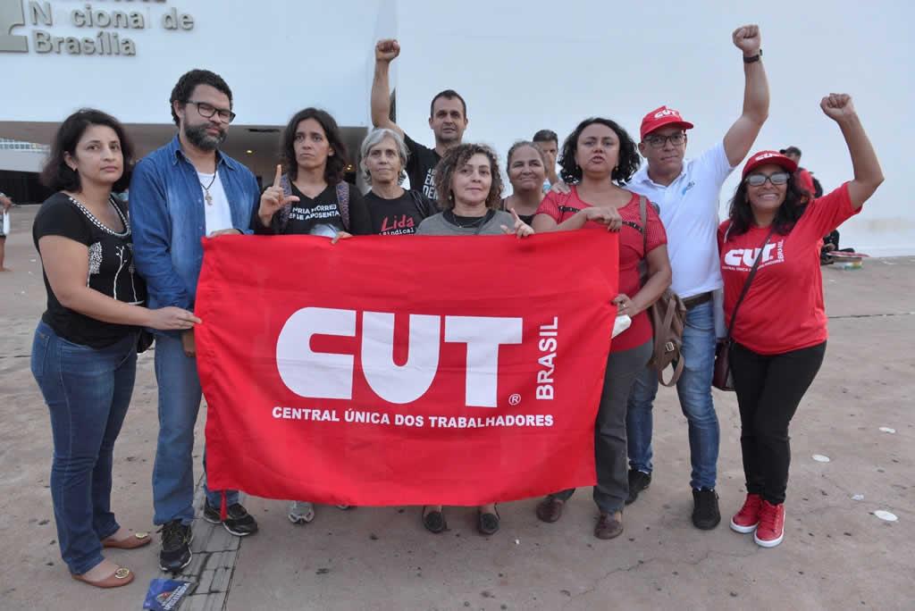 2018.02.19_Ato contra a reforma da previdência_Fotos Deva Garcia (44)