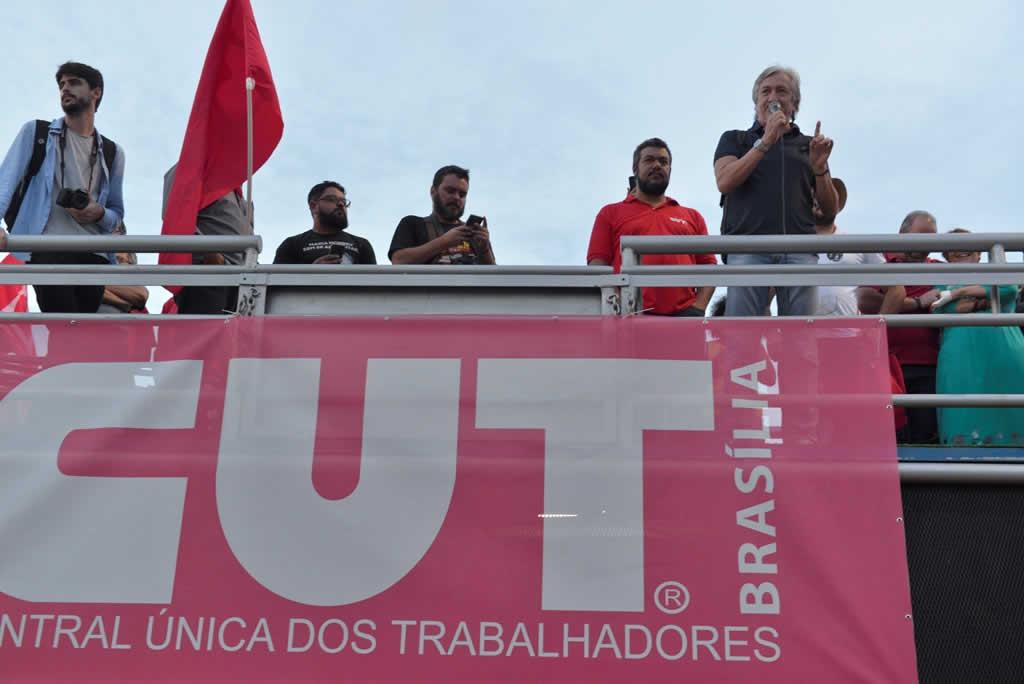 2018.02.19_Ato contra a reforma da previdência_Fotos Deva Garcia (46)