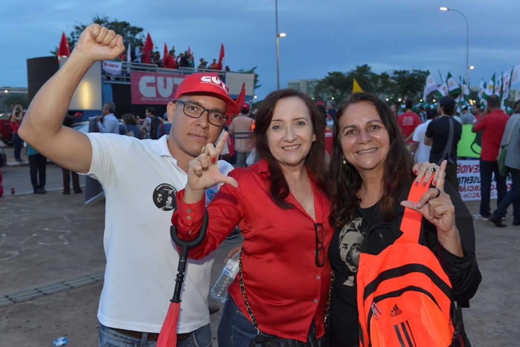 2018.02.19_Ato contra a reforma da previdência_Fotos Deva Garcia (47)