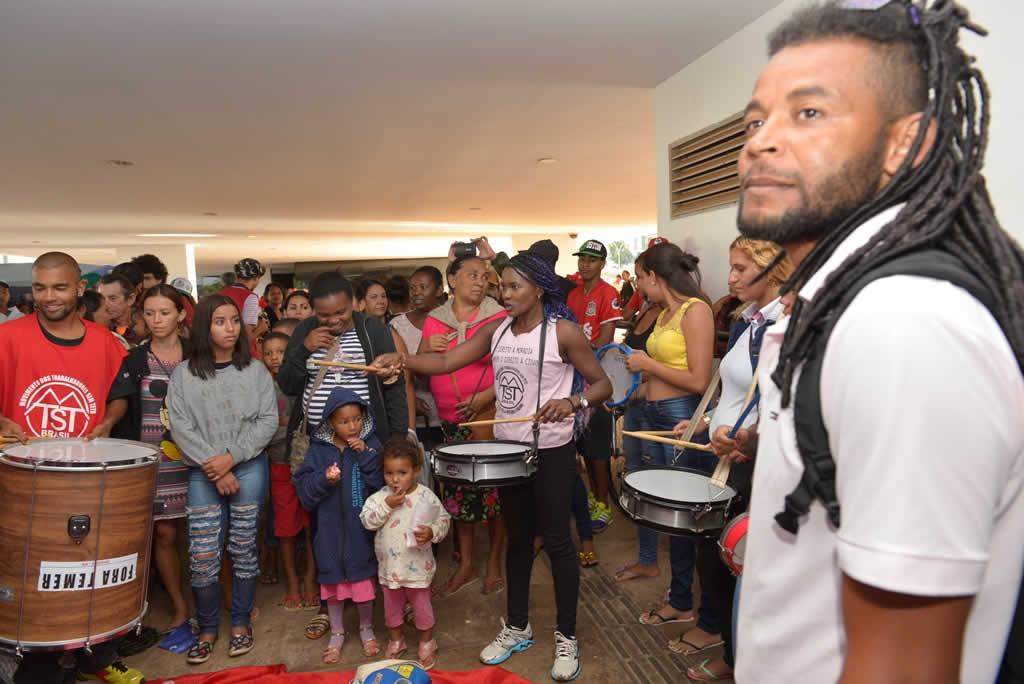 2018.02.19_Ato contra a reforma da previdência_Fotos Deva Garcia (5)