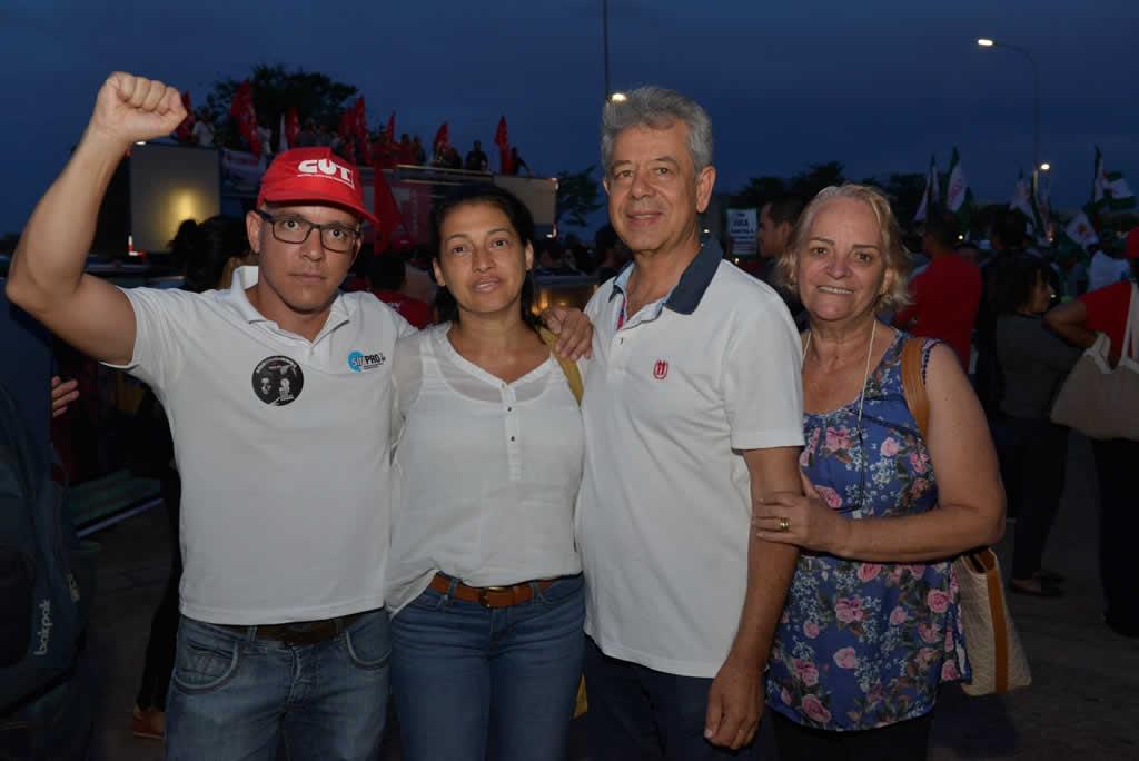 2018.02.19_Ato contra a reforma da previdência_Fotos Deva Garcia (50)