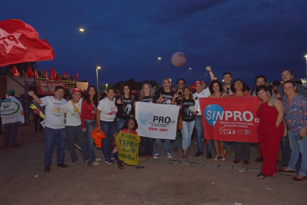 2018.02.19_Ato contra a reforma da previdência_Fotos Deva Garcia (52)