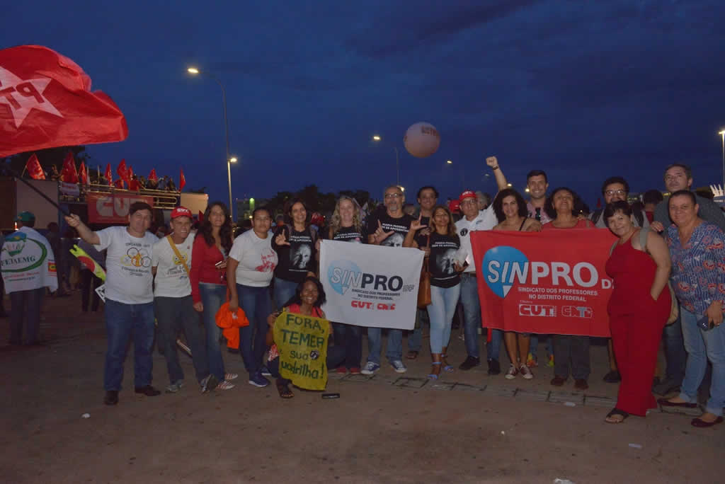 2018.02.19_Ato contra a reforma da previdência_Fotos Deva Garcia (53)