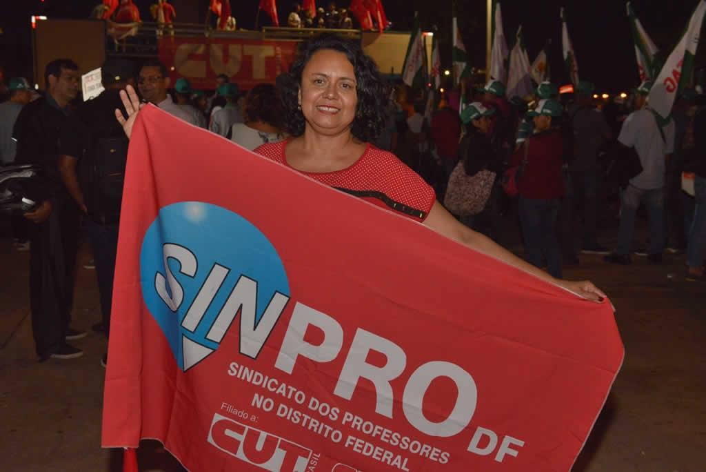 2018.02.19_Ato contra a reforma da previdência_Fotos Deva Garcia (54)