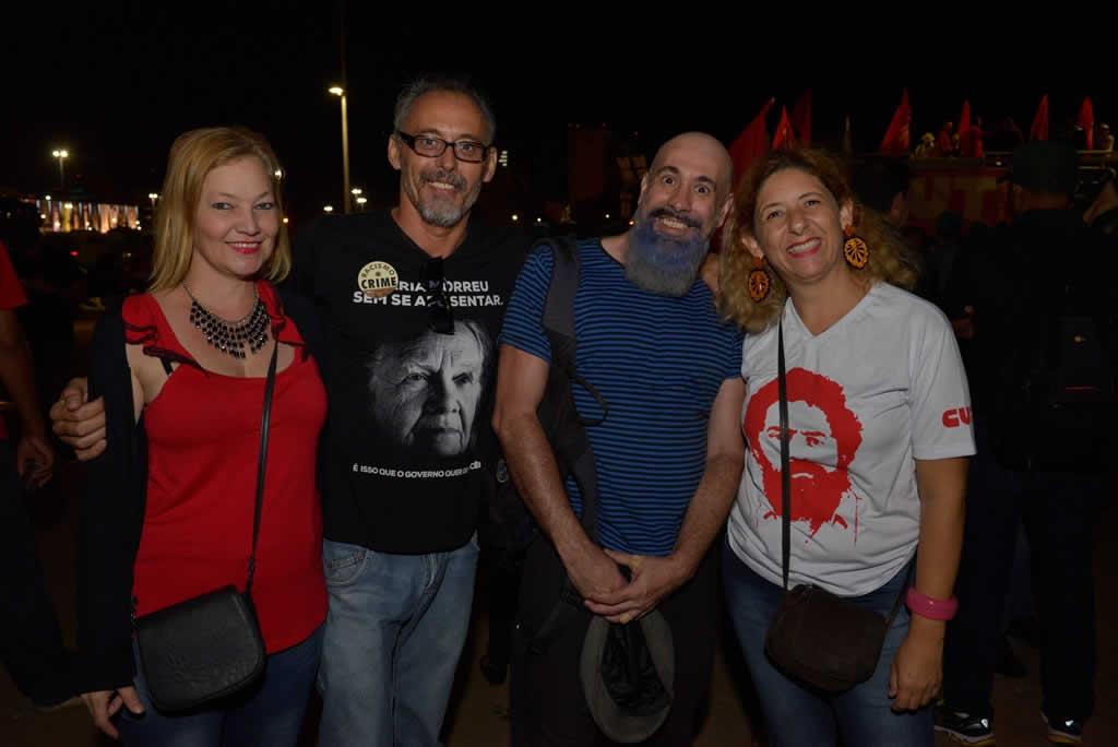 2018.02.19_Ato contra a reforma da previdência_Fotos Deva Garcia (55)