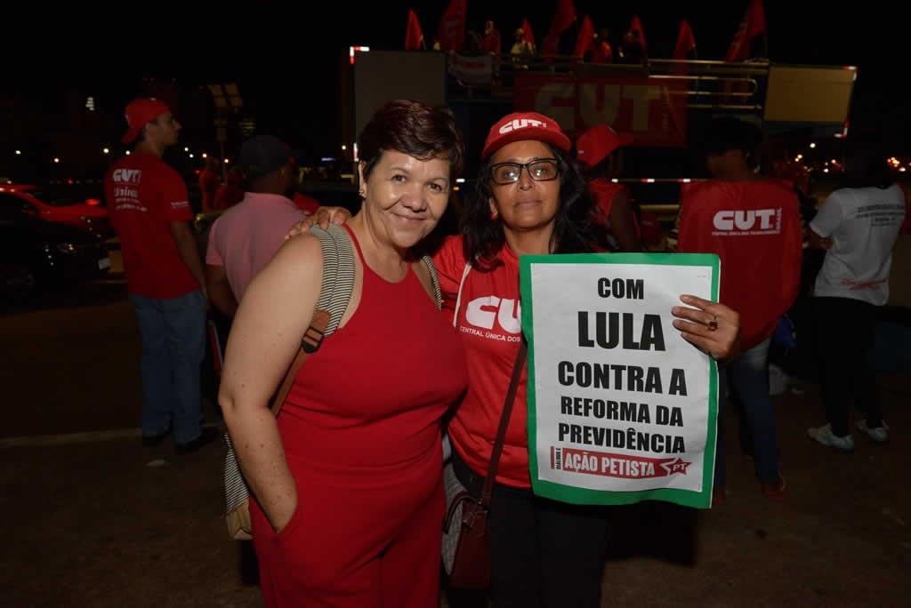 2018.02.19_Ato contra a reforma da previdência_Fotos Deva Garcia (56)