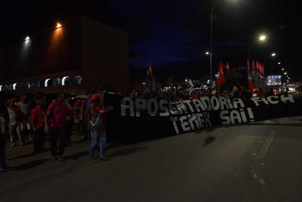 2018.02.19_Ato contra a reforma da previdência_Fotos Deva Garcia (57)