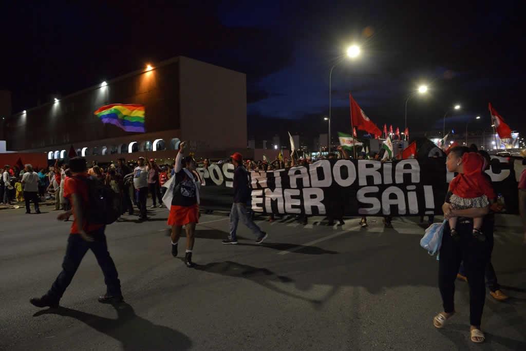 2018.02.19_Ato contra a reforma da previdência_Fotos Deva Garcia (59)