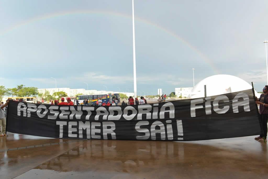 2018.02.19_Ato contra a reforma da previdência_Fotos Deva Garcia (6)