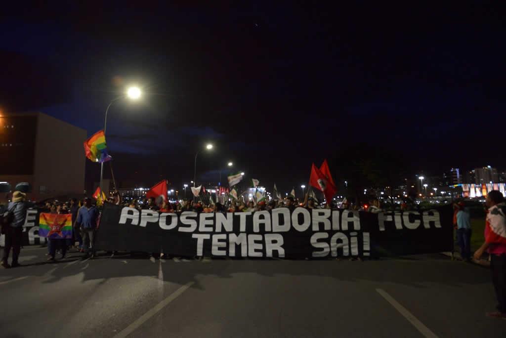 2018.02.19_Ato contra a reforma da previdência_Fotos Deva Garcia (61)