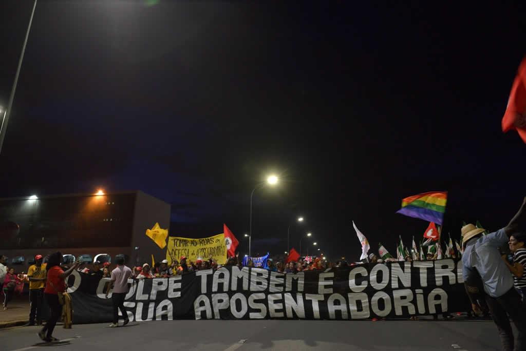 2018.02.19_Ato contra a reforma da previdência_Fotos Deva Garcia (62)