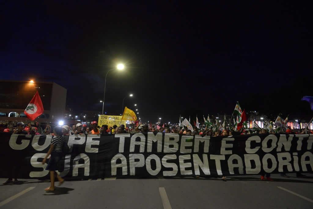 2018.02.19_Ato contra a reforma da previdência_Fotos Deva Garcia (63)