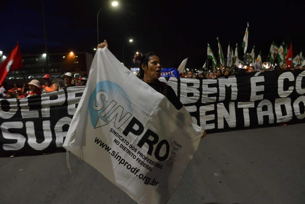 2018.02.19_Ato contra a reforma da previdência_Fotos Deva Garcia (65)