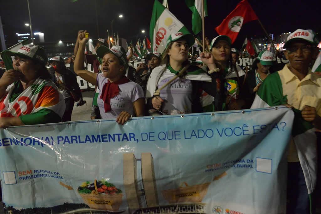 2018.02.19_Ato contra a reforma da previdência_Fotos Deva Garcia (66)