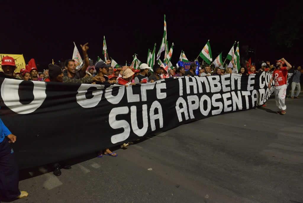 2018.02.19_Ato contra a reforma da previdência_Fotos Deva Garcia (67)