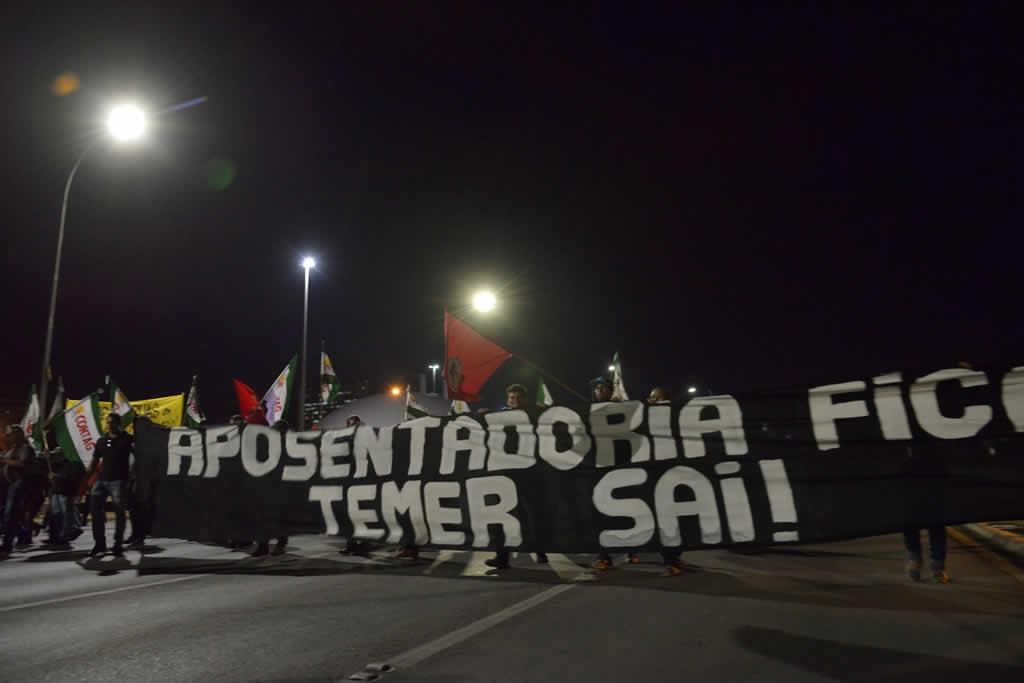 2018.02.19_Ato contra a reforma da previdência_Fotos Deva Garcia (68)