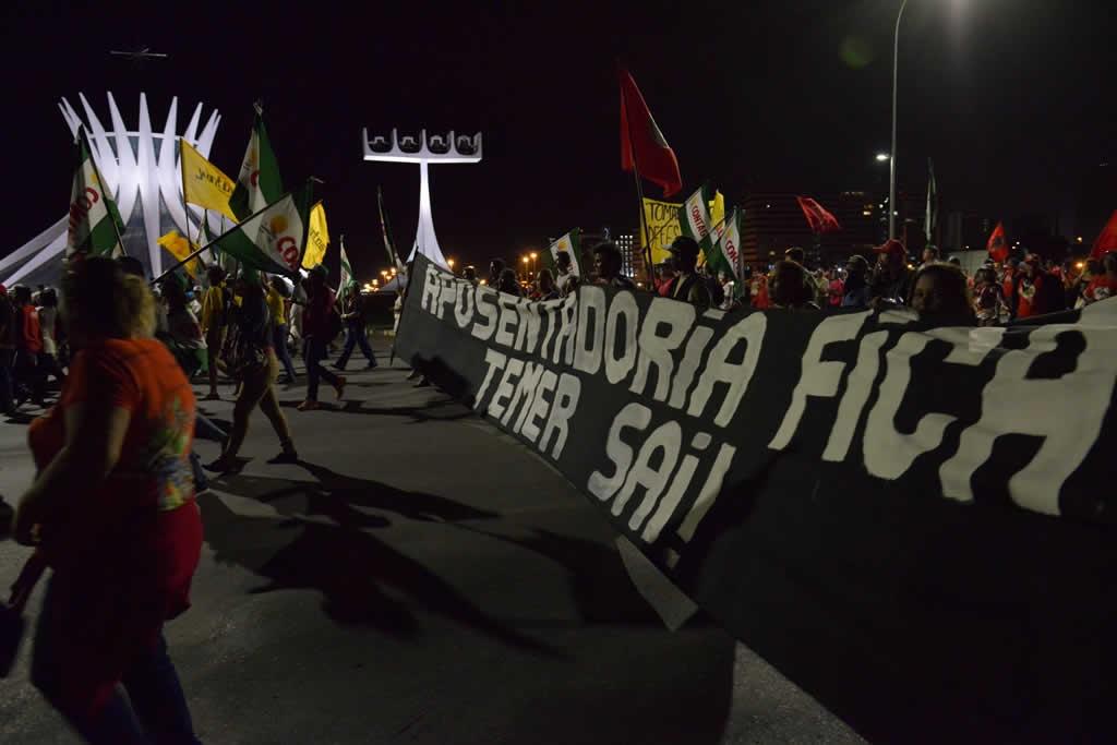 2018.02.19_Ato contra a reforma da previdência_Fotos Deva Garcia (69)