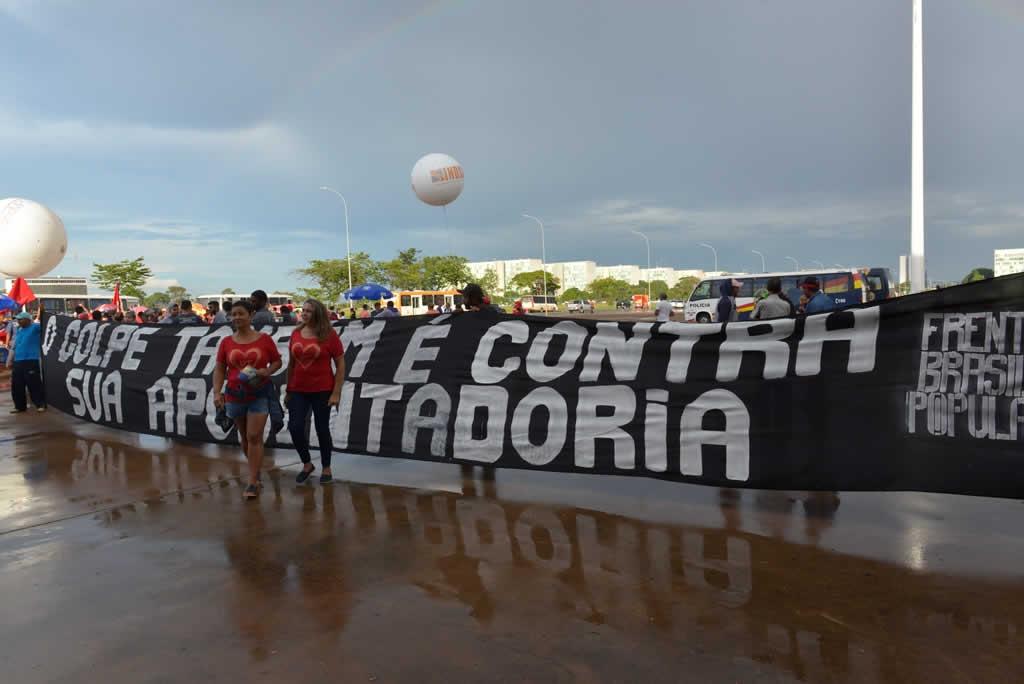 2018.02.19_Ato contra a reforma da previdência_Fotos Deva Garcia (7)