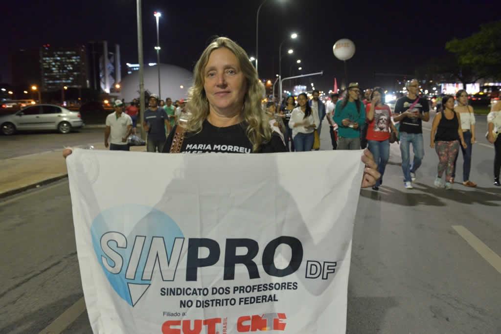 2018.02.19_Ato contra a reforma da previdência_Fotos Deva Garcia (70)