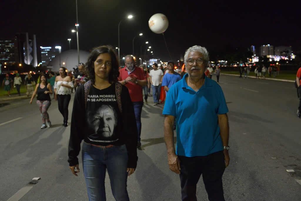 2018.02.19_Ato contra a reforma da previdência_Fotos Deva Garcia (72)