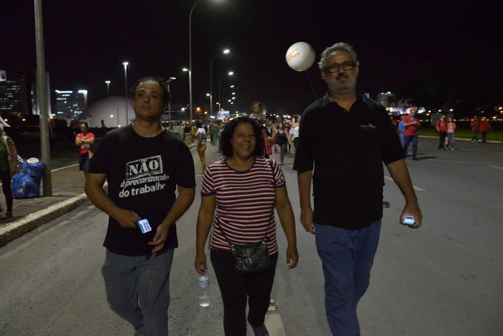 2018.02.19_Ato contra a reforma da previdência_Fotos Deva Garcia (73)