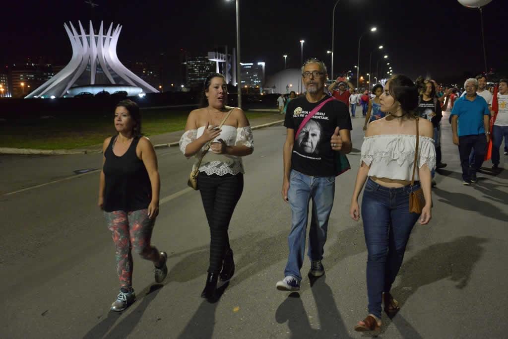 2018.02.19_Ato contra a reforma da previdência_Fotos Deva Garcia (74)