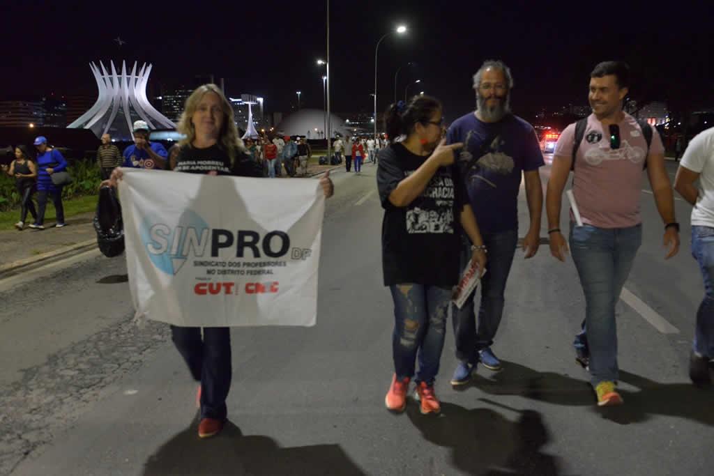 2018.02.19_Ato contra a reforma da previdência_Fotos Deva Garcia (75)