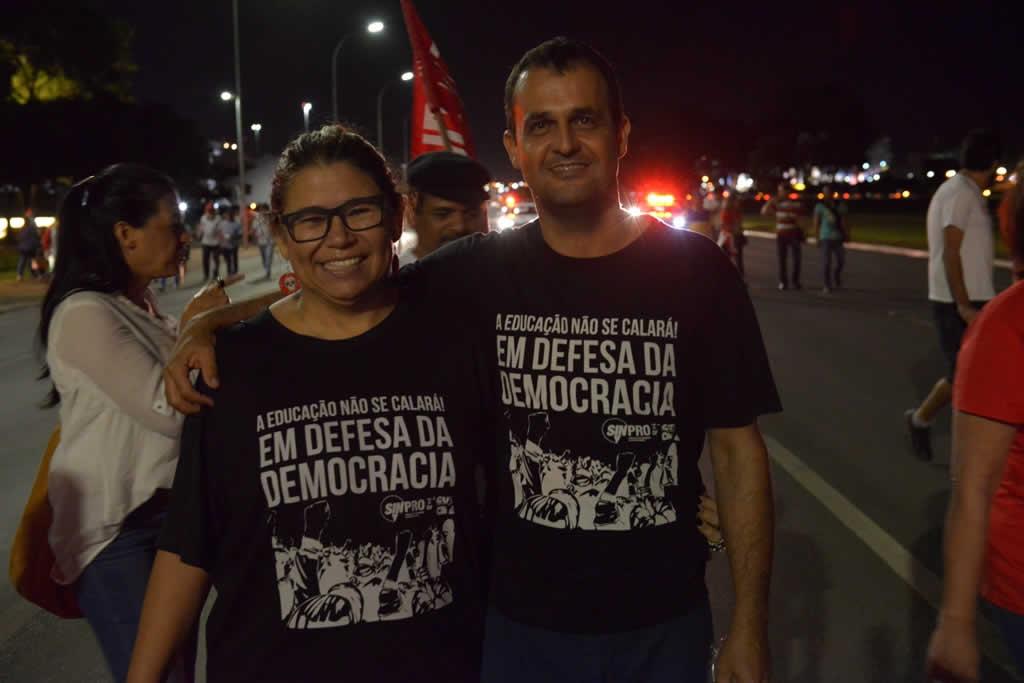 2018.02.19_Ato contra a reforma da previdência_Fotos Deva Garcia (77)