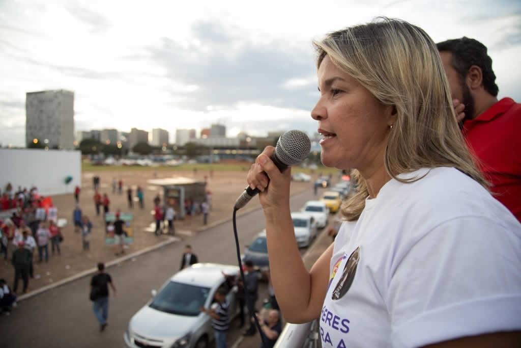 2018.02.19 Ato contra a reforma da Previdencia_ECOMM (10)