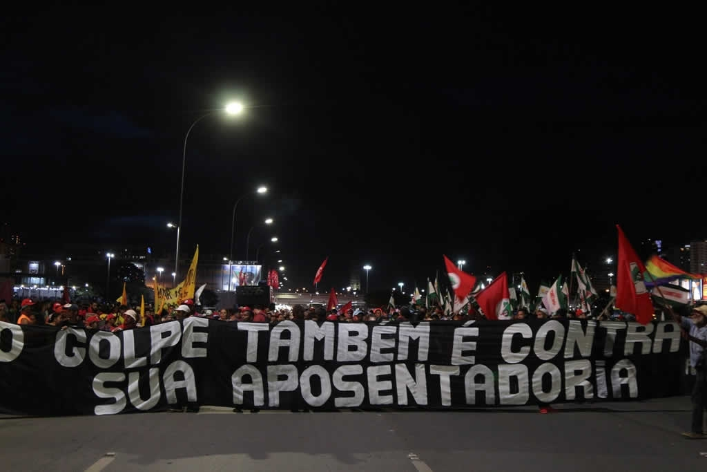 2018.02.19 Ato contra a reforma da Previdencia_ECOMM (13)