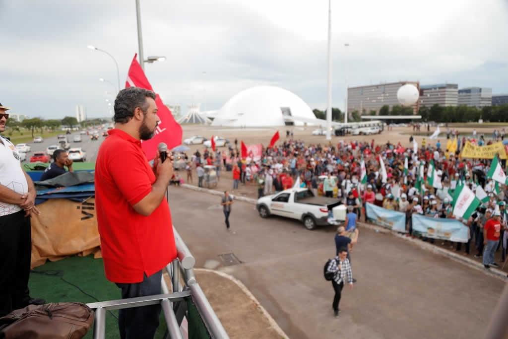 2018.02.19 Ato contra a reforma da Previdencia_ECOMM (23)