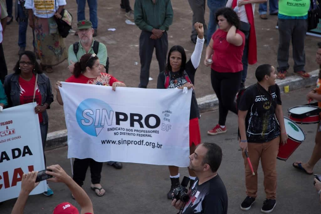 2018.02.19 Ato contra a reforma da Previdencia_ECOMM (32)