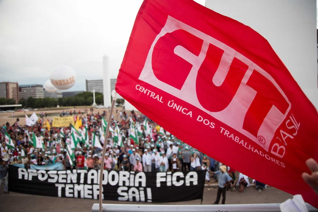 2018.02.19 Ato contra a reforma da Previdencia_ECOMM (5)
